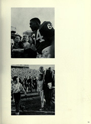 Page 17, 1964 Edition, University of Nebraska Lincoln - Cornhusker Yearbook (Lincoln, NE) online yearbook collection