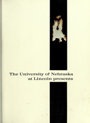 Page 5, 1964 Edition, University of Nebraska Lincoln - Cornhusker Yearbook (Lincoln, NE) online yearbook collection
