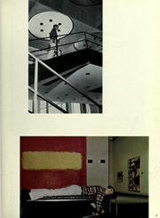Page 9, 1964 Edition, University of Nebraska Lincoln - Cornhusker Yearbook (Lincoln, NE) online yearbook collection