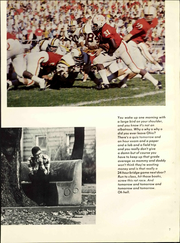 Page 13, 1968 Edition, University of Nebraska Lincoln - Cornhusker Yearbook (Lincoln, NE) online yearbook collection