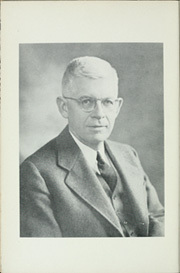 Page 12, 1956 Edition, Princeton University - Freshman Herald Yearbook (Princeton, NJ) online yearbook collection