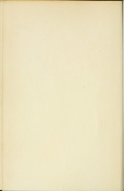 Page 4, 1956 Edition, Princeton University - Freshman Herald Yearbook (Princeton, NJ) online yearbook collection