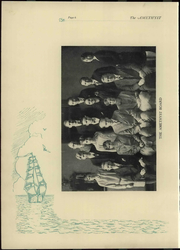Page 12, 1928 Edition, Deering High School - Amethyst Yearbook (Portland, ME) online yearbook collection