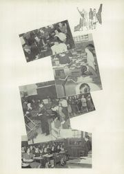 Page 9, 1938 Edition, Deering High School - Amethyst Yearbook (Portland, ME) online yearbook collection
