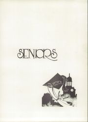Page 15, 1946 Edition, Deering High School - Amethyst Yearbook (Portland, ME) online yearbook collection