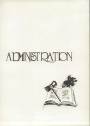 Page 9, 1946 Edition, Deering High School - Amethyst Yearbook (Portland, ME) online yearbook collection