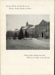 Page 4, 1947 Edition, Deering High School - Amethyst Yearbook (Portland, ME) online yearbook collection