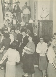 Page 3, 1949 Edition, Deering High School - Amethyst Yearbook (Portland, ME) online yearbook collection