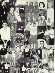 Page 10, 1962 Edition, Wells High School - Abenaki Yearbook (Wells, ME) online yearbook collection