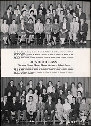 Page 41, 1962 Edition, Oxford Hills High School - Dreki Yearbook (South Paris, ME) online yearbook collection