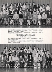Page 45, 1962 Edition, Oxford Hills High School - Dreki Yearbook (South Paris, ME) online yearbook collection