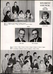Page 52, 1962 Edition, Oxford Hills High School - Dreki Yearbook (South Paris, ME) online yearbook collection