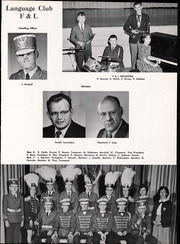 Page 53, 1962 Edition, Oxford Hills High School - Dreki Yearbook (South Paris, ME) online yearbook collection