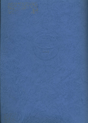 Page 2, 1932 Edition, Westbrook High School - Blue and White Yearbook (Westbrook, ME) online yearbook collection
