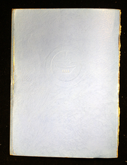 Page 2, 1933 Edition, Westbrook High School - Blue and White Yearbook (Westbrook, ME) online yearbook collection