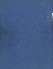 Page 104, 1945 Edition, Westbrook High School - Blue and White Yearbook (Westbrook, ME) online yearbook collection