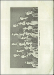 Page 5, 1924 Edition, Bangor High School - Oracle Yearbook (Bangor, ME) online yearbook collection