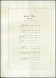 Page 6, 1924 Edition, Bangor High School - Oracle Yearbook (Bangor, ME) online yearbook collection