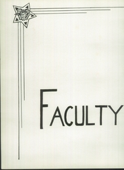 Page 10, 1954 Edition, Bangor High School - Oracle Yearbook (Bangor, ME) online yearbook collection