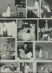 Page 12, 1954 Edition, Bangor High School - Oracle Yearbook (Bangor, ME) online yearbook collection