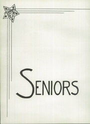 Page 14, 1954 Edition, Bangor High School - Oracle Yearbook (Bangor, ME) online yearbook collection