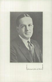 Page 10, 1926 Edition, Lewiston High School - Folio Yearbook (Lewiston, ME) online yearbook collection