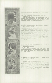 Page 12, 1926 Edition, Lewiston High School - Folio Yearbook (Lewiston, ME) online yearbook collection