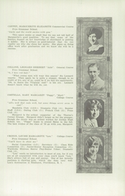 Page 13, 1926 Edition, Lewiston High School - Folio Yearbook (Lewiston, ME) online yearbook collection