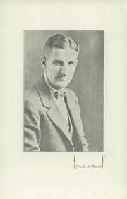 Page 5, 1926 Edition, Lewiston High School - Folio Yearbook (Lewiston, ME) online yearbook collection
