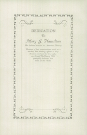 Page 6, 1928 Edition, Lewiston High School - Folio Yearbook (Lewiston, ME) online yearbook collection