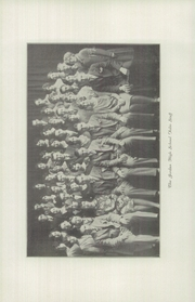 Page 8, 1928 Edition, Lewiston High School - Folio Yearbook (Lewiston, ME) online yearbook collection