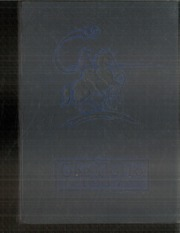 Page 1, 1937 Edition, Lewiston High School - Folio Yearbook (Lewiston, ME) online yearbook collection