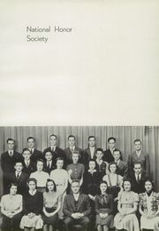 Page 15, 1939 Edition, Lewiston High School - Folio Yearbook (Lewiston, ME) online yearbook collection