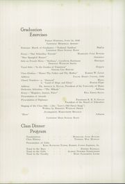 Page 16, 1940 Edition, Lewiston High School - Folio Yearbook (Lewiston, ME) online yearbook collection