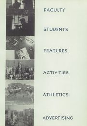 Page 17, 1943 Edition, Lewiston High School - Folio Yearbook (Lewiston, ME) online yearbook collection