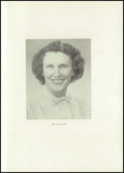 Page 11, 1947 Edition, Lewiston High School - Folio Yearbook (Lewiston, ME) online yearbook collection