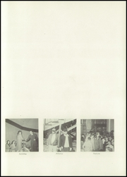Page 15, 1947 Edition, Lewiston High School - Folio Yearbook (Lewiston, ME) online yearbook collection
