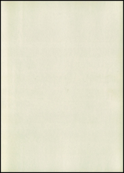 Page 3, 1947 Edition, Lewiston High School - Folio Yearbook (Lewiston, ME) online yearbook collection
