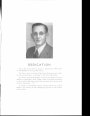 Page 7, 1949 Edition, Lewiston High School - Folio Yearbook (Lewiston, ME) online yearbook collection