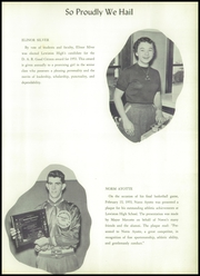 Page 95, 1953 Edition, Lewiston High School - Folio Yearbook (Lewiston, ME) online yearbook collection