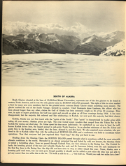 Page 14, 1954 Edition, Burton Island (AGB 1) - Naval Cruise Book online yearbook collection