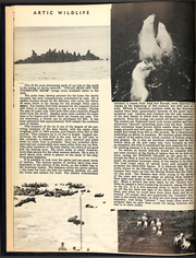 Page 14, 1955 Edition, Burton Island (AGB 1) - Naval Cruise Book online yearbook collection