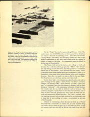 Page 16, 1966 Edition, Burton Island (AGB 1) - Naval Cruise Book online yearbook collection