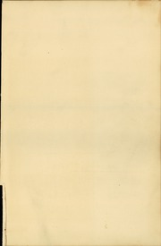Page 3, 1924 Edition, Portland High School - Totem Yearbook (Portland, ME) online yearbook collection