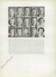 Page 15, 1945 Edition, Portland High School - Totem Yearbook (Portland, ME) online yearbook collection