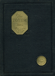 Page 1, 1946 Edition, Portland High School - Totem Yearbook (Portland, ME) online yearbook collection