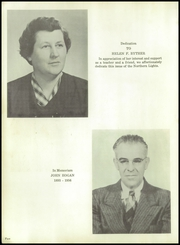 Page 4, 1957 Edition, Stearns High school - Northern Lights Yearbook (Millinocket, ME) online yearbook collection