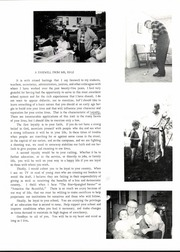 Page 7, 1967 Edition, Stearns High school - Northern Lights Yearbook (Millinocket, ME) online yearbook collection