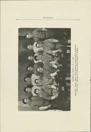 Page 4, 1929 Edition, Upper Kennebec Valley High School - Boreas Yearbook (Bingham, ME) online yearbook collection