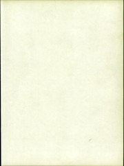 Page 3, 1962 Edition, Upper Kennebec Valley High School - Boreas Yearbook (Bingham, ME) online yearbook collection